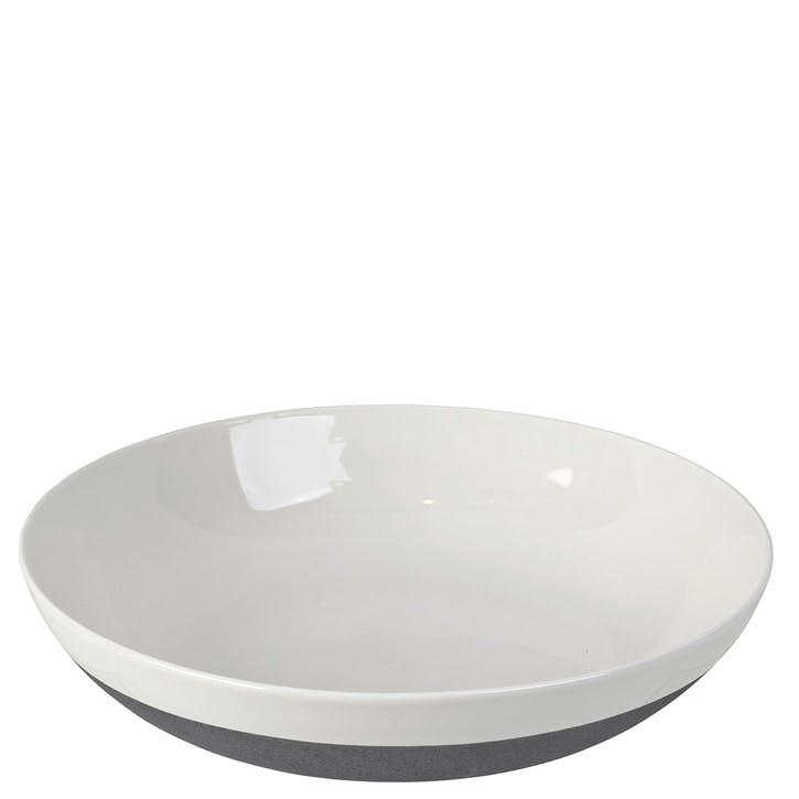 Esrum Salad Bowl