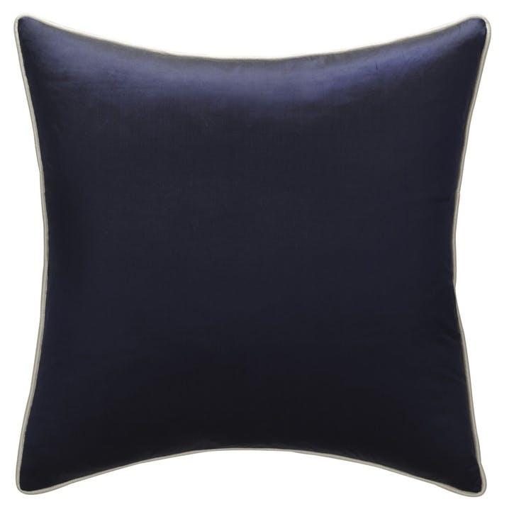 Markham Midnight Cushion