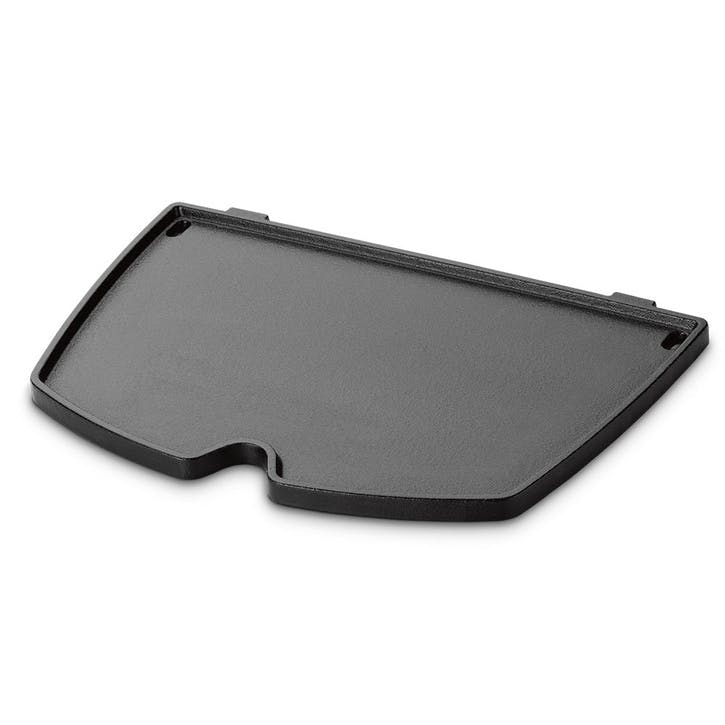 Griddle Cast Iron 1000 Series