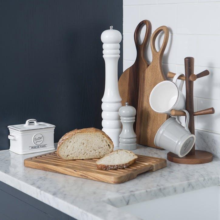 Tuscany Bread Board