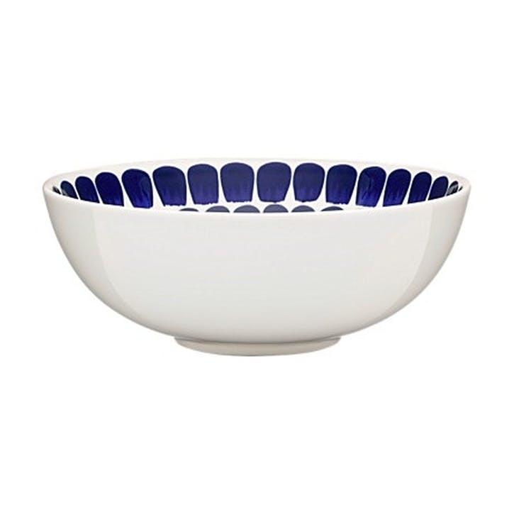 Arabia Tuokio Bowl