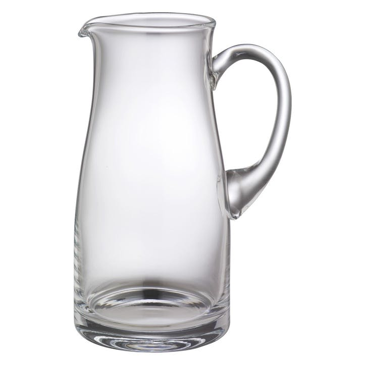 Tica Glass Jug