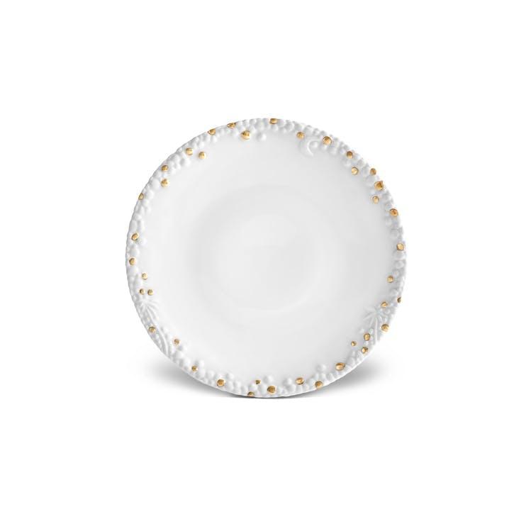 Haas Mojave Dessert Plate