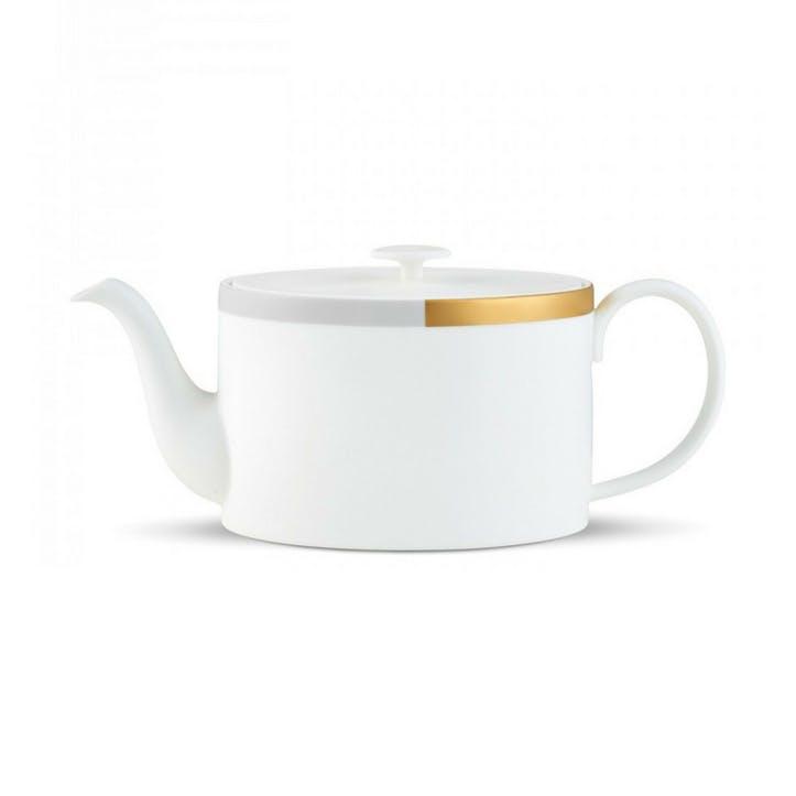 Castillon Tea Pot