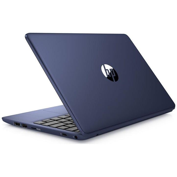 Laptop, Currys Gift Voucher