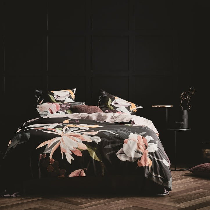 Everly Quilt Set, King