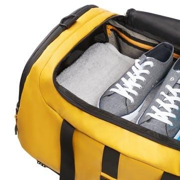 Paradiver LightDuffle Bag, 51cm, Yellow