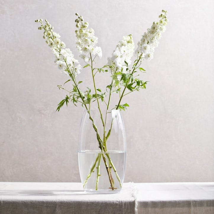 Hepworth Vase