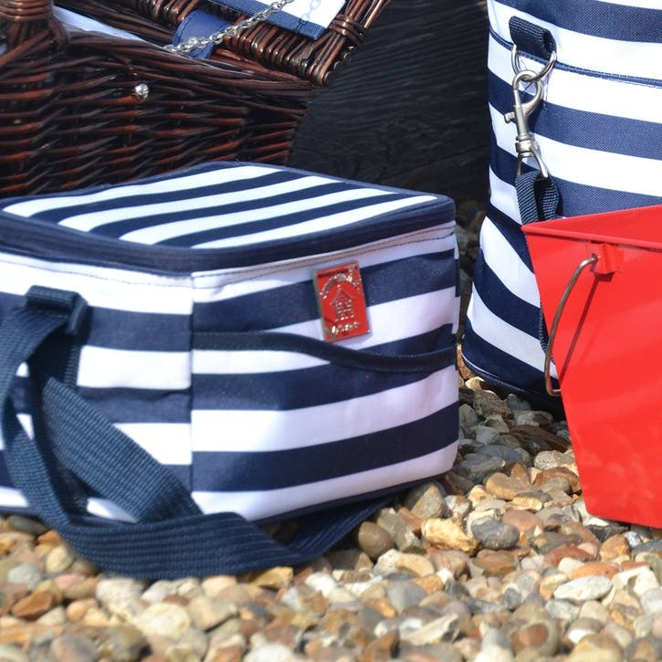 Coastal Cool Bag