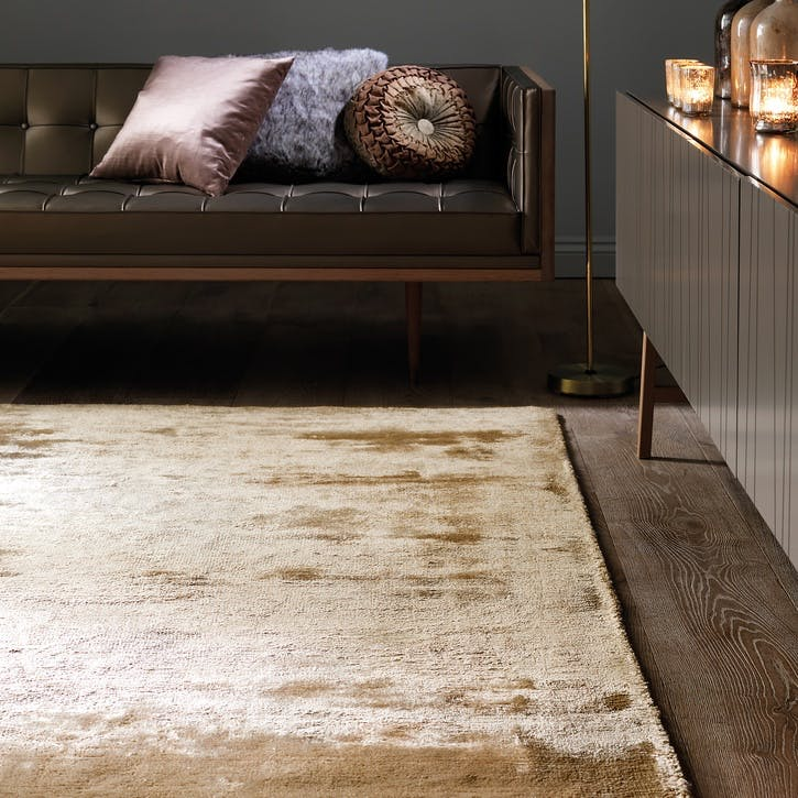 Dolce Rug - 1.2 x 1.8m; Sand