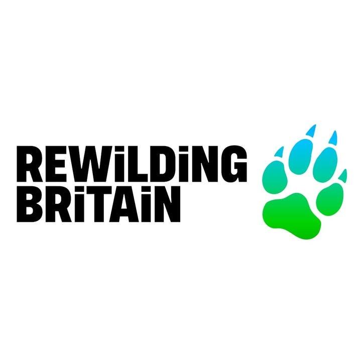 Rewilding Britain