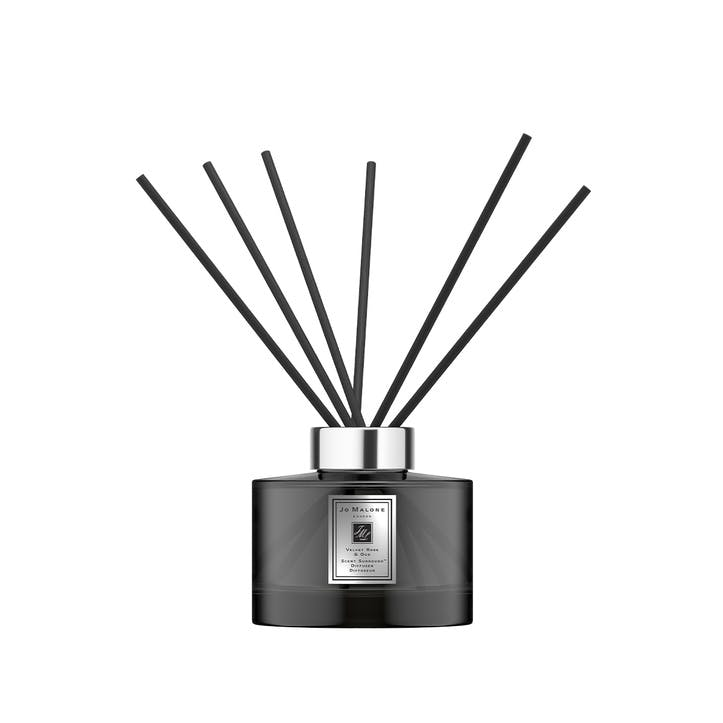 Scent Surround™ Diffuser, Velvet Rose and Oud