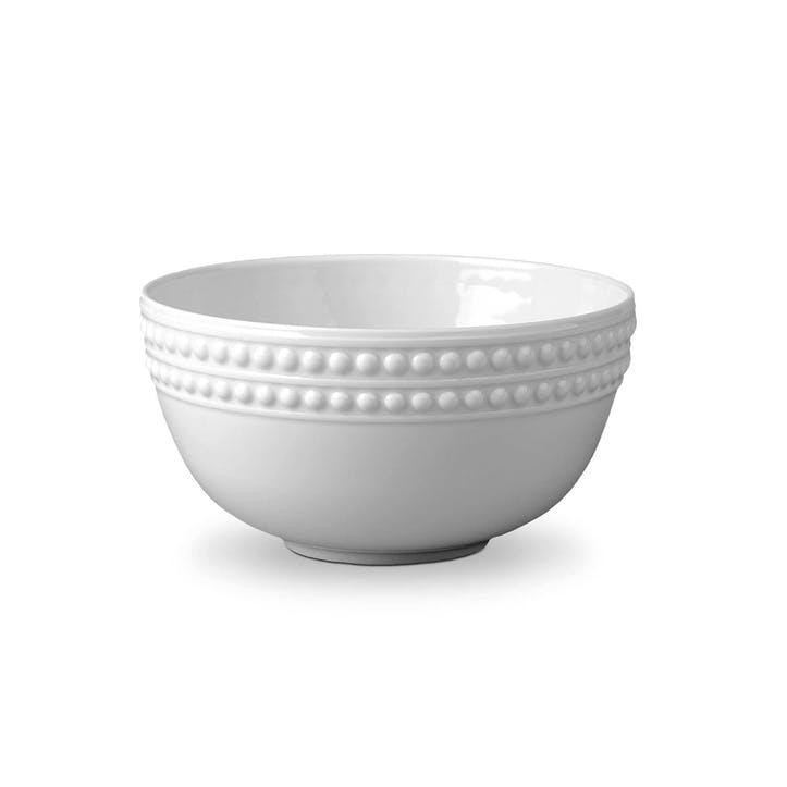 Perlée Cereal Bowl