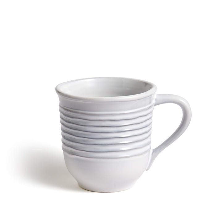 Everit Mug