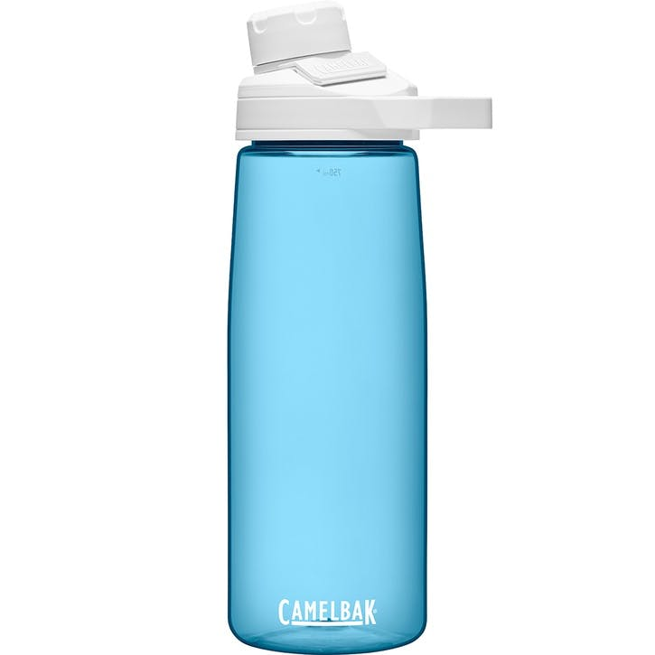 Chute Mag Bottle True Blue