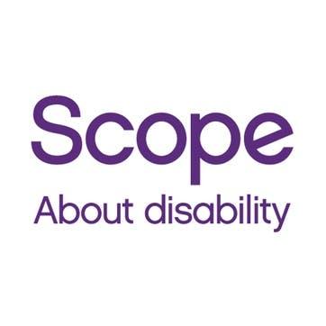 A Donation Towards Scope