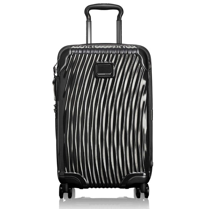 Tumi Latitude Suitcase, 68cm, Black