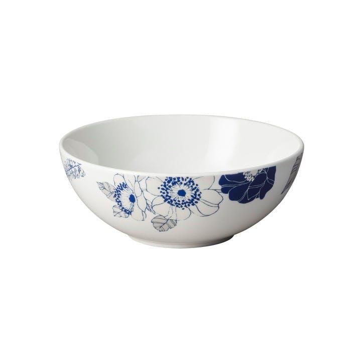 Fleur Cereal Bowl, 16cm