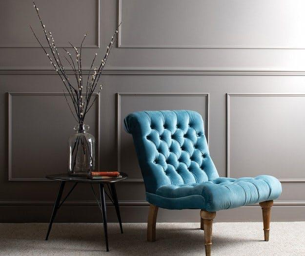 Ali&Co Chair