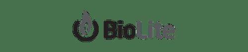 biolite2