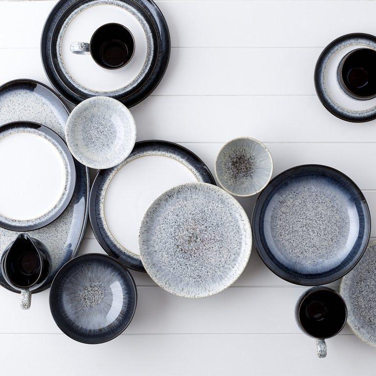 Denby-halo-dinnerware