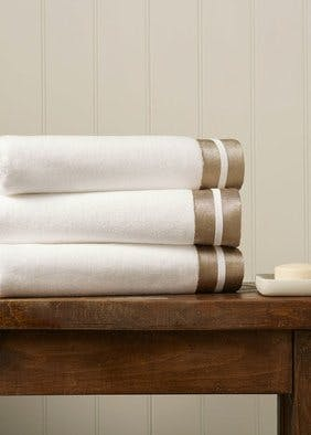 Bed & Bath Bestsellers