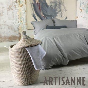 artisanne