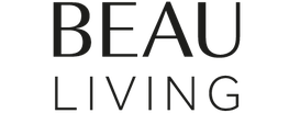 Beau Living