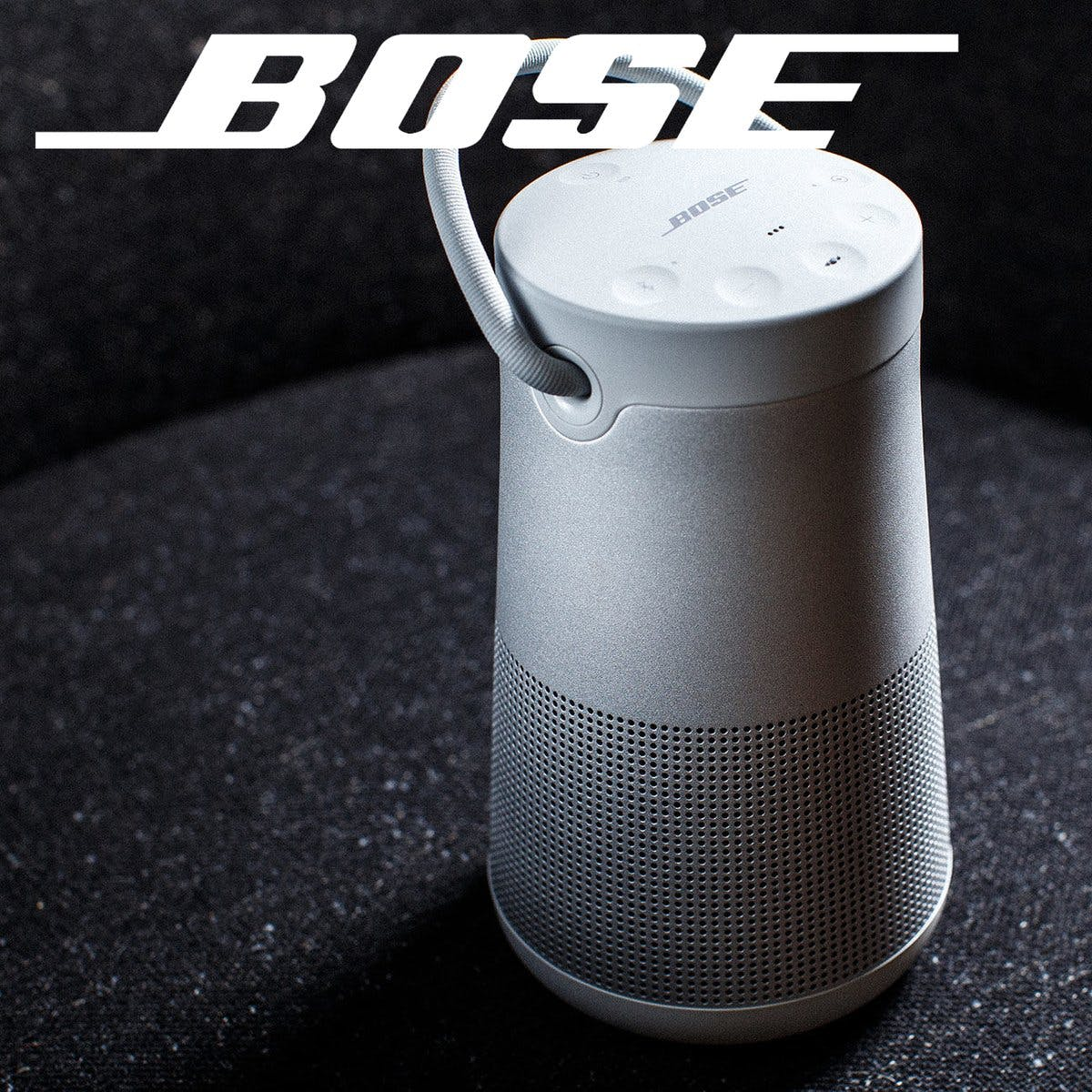 bose second