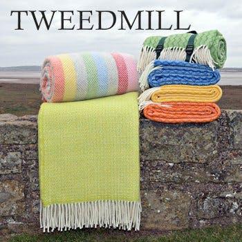 Tweedmill Secondary