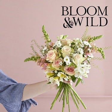 bLOOM SECOND
