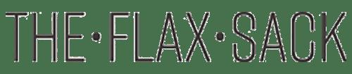 Flax Sack