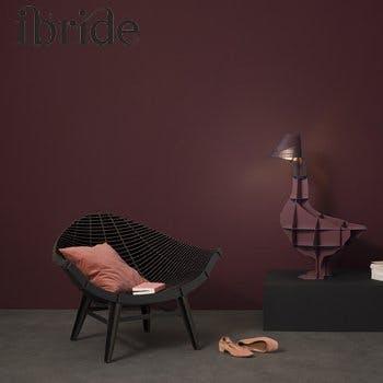 ibride second