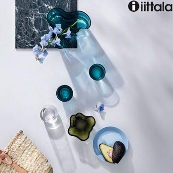 Iittala Second