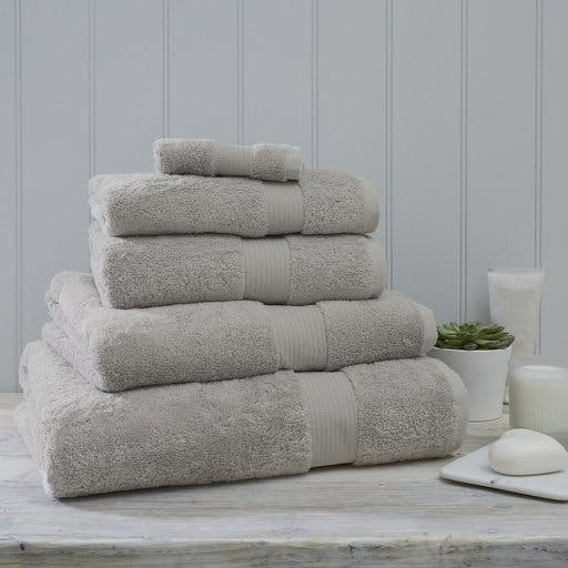 TWC towels