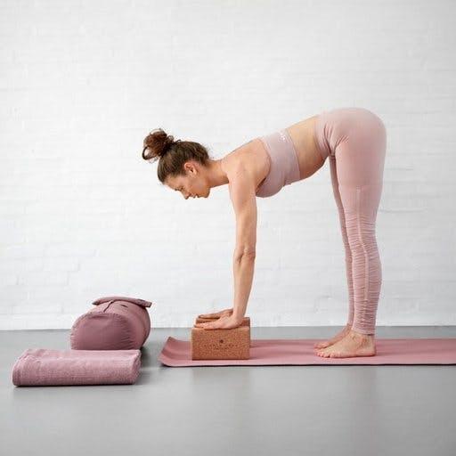 Nordal Yoga Mat