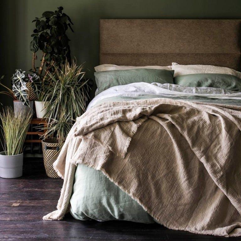 Piglet Bedding