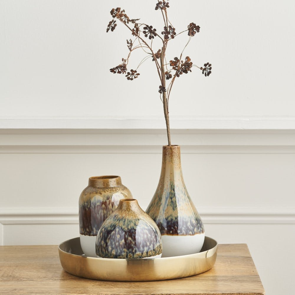 Ali&Co Vase