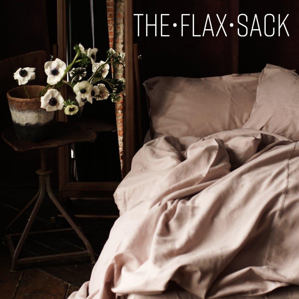 the flax sack