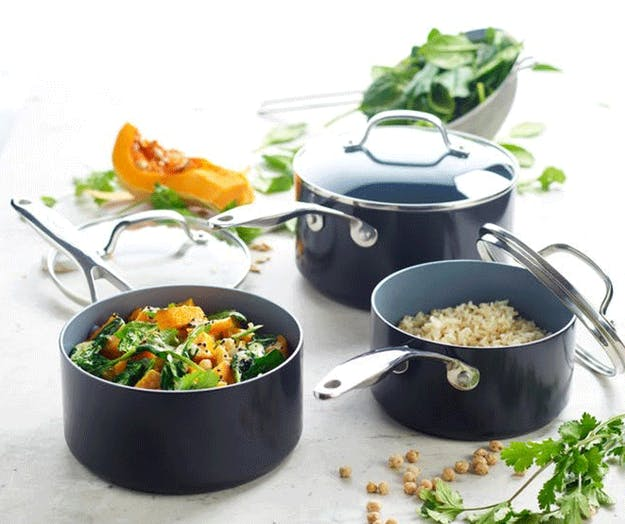 green pan sustainable image