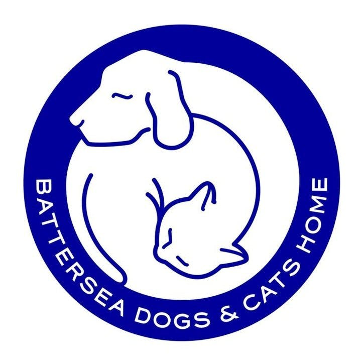 Battersea Cats and Dogs