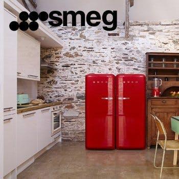 Smeg Large Appliances
