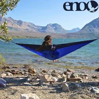 eno second