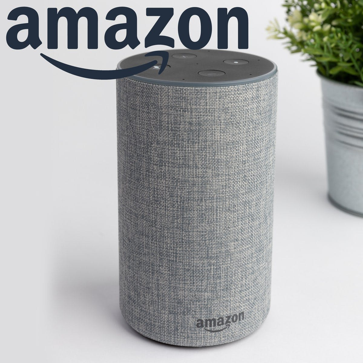 Amazon Home Image
