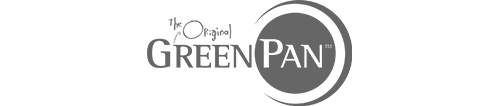 Green Pan Menu Footer Logo
