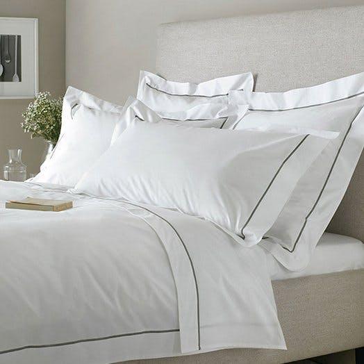 The White Company, Bedroom
