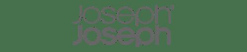 Joseph Joseph Menu Footer Logo