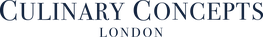 culinary concepts logo