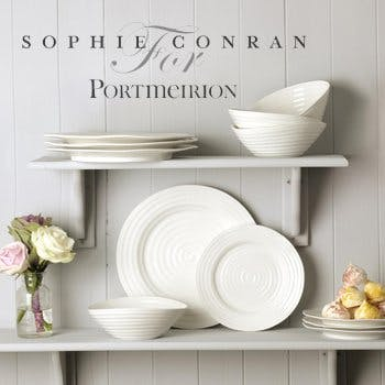 Sophie Conran for Portmeirion second image