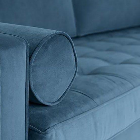 Swyft Sofa Detail